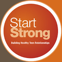 startstronglogo Build Healthy Teen Relationships To Prevent Teen Dating Violence