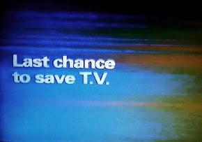 MINIPUT (Mostra de TV de Qualitat)