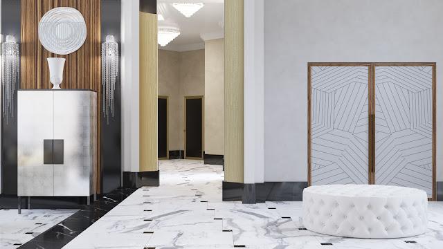Дизайн интерьера гостиной, дизайн интерьера минск, дизайн интерьера, дизайн интерьера дома, desing interior, desugn, interior, style,home,decor,decorhome,home