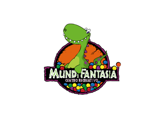 MundiFantasia