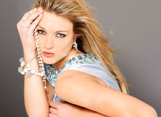 Ashley Lynn, Emily Johnson,
