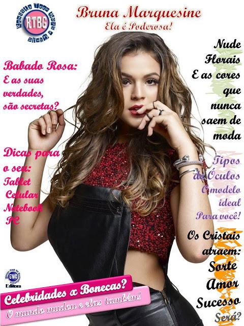 RTBG Revistas