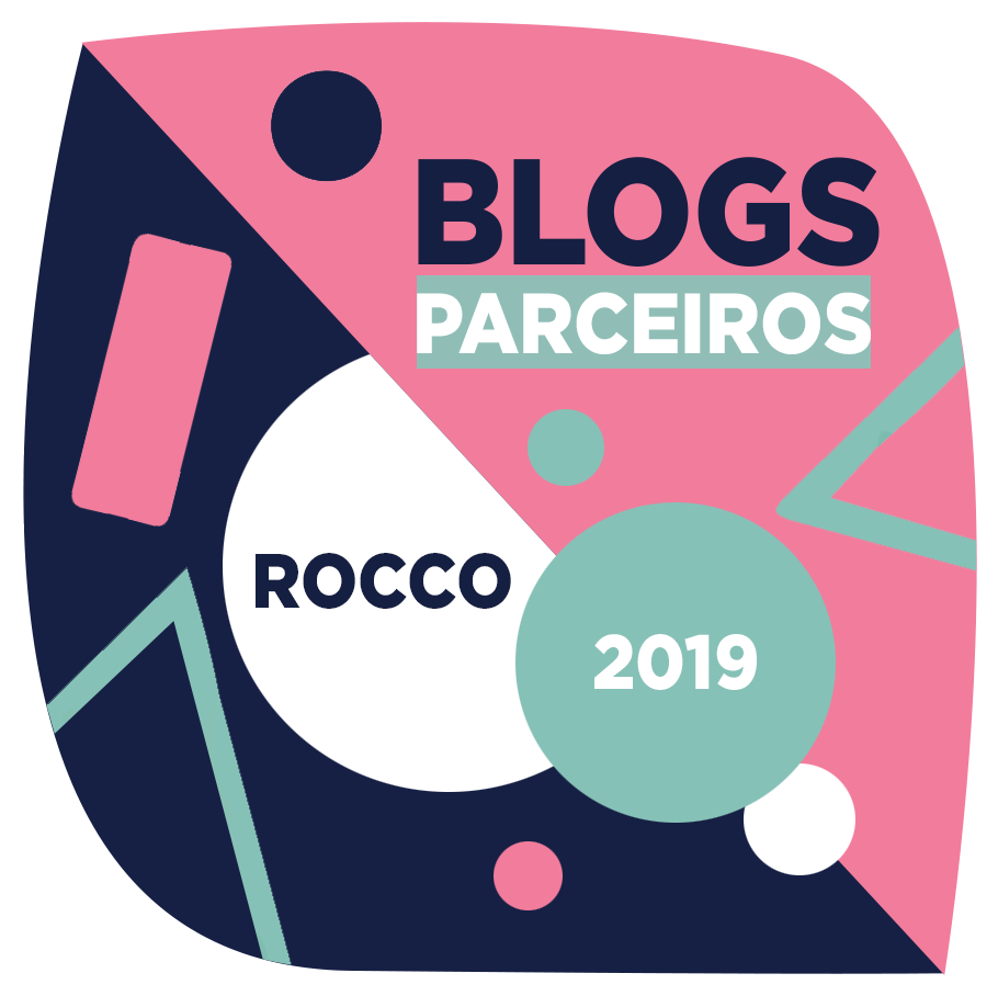 Parceiros do Blog