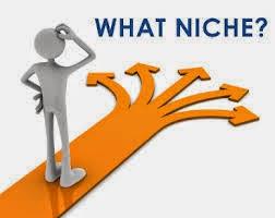 Niche blog yang cocok untuk adsense