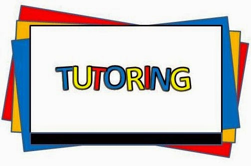 View Xose Manuel Carreira's profile on Tutoring