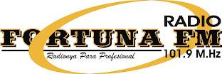 Untuk keperluan sponsorship atau kerjasama silakan menggunakan logo ini.