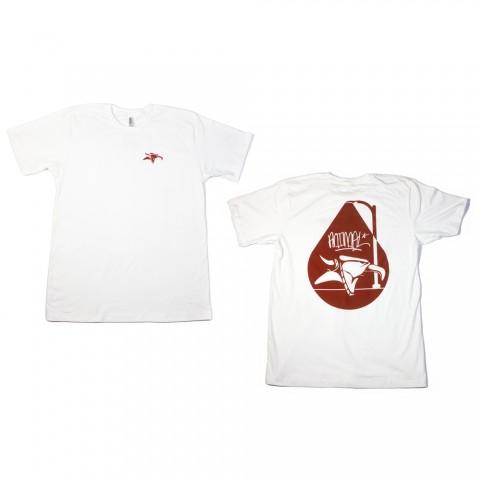 Camisetas ANIMAL Street light $75.000