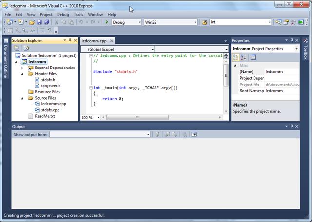 Avr compiler free download Ansi c compiler online