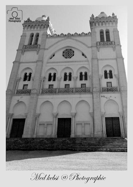 متحف قرطاج
