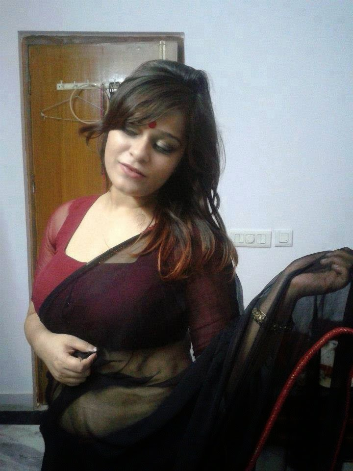 Bangali hot girls fuk