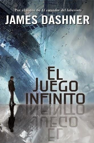 libros novela: