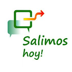 SalimosHoy