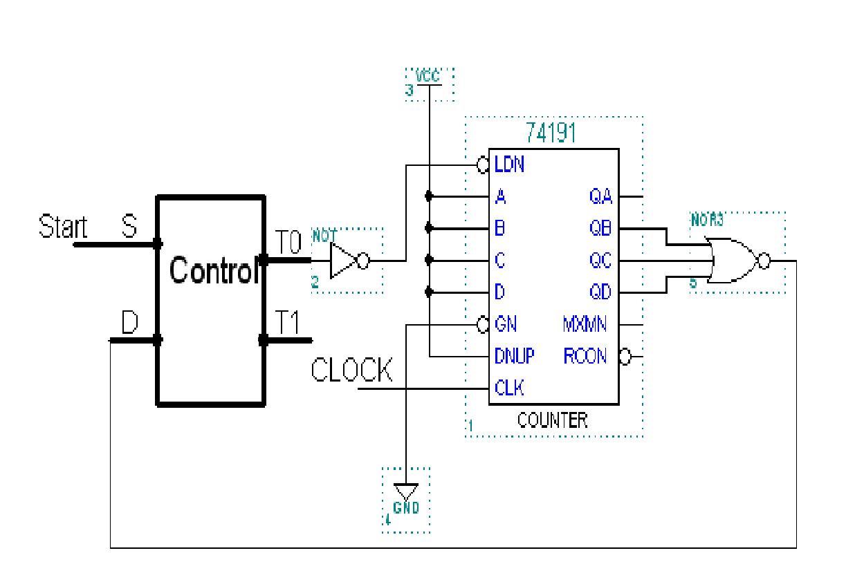 Circuito Xnor : Digitales 2: profe chucho: circuitos digitales secuenciales