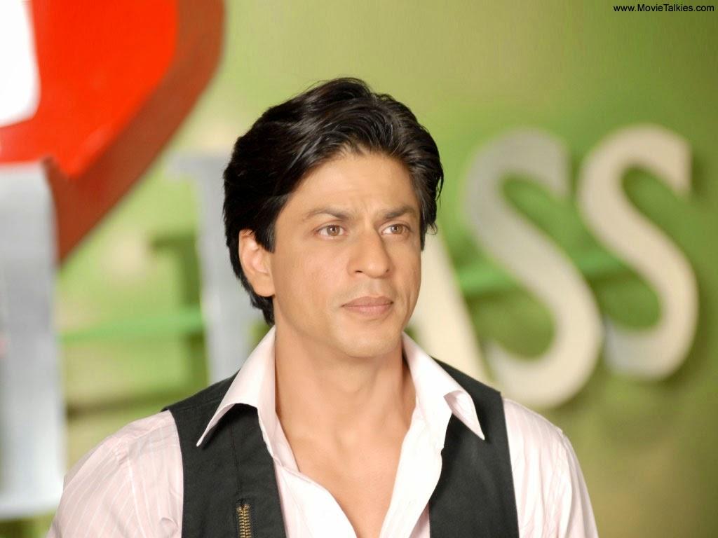 "<img src=""http://1.bp.blogspot.com/--QuIT2NJCgY/U90FiOOdRyI/AAAAAAAAAZ0/FdtHDSfWprg/s1600/shahrukh-khan.jpeg"" alt=""Richest Actors in the World"" />"
