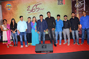365 days trailer launch photos-thumbnail-19