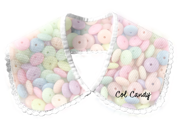 Col Candy