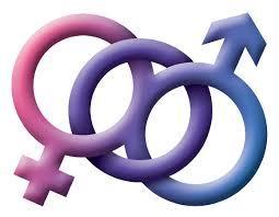 Menjijikkan! Sherina Dukung LGBT, Petisi Boikot Pun Digulirkan