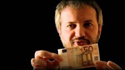 ...Fronte Unico per uscire dall'Euro