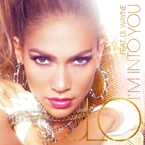 jennifer lopez love album cover deluxe. Jennifer Lopez (feat.