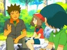 assistir - Pokémon 283 - Dublado - online