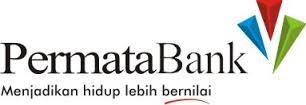Lowongan Kerja Bank Permata Terbaru