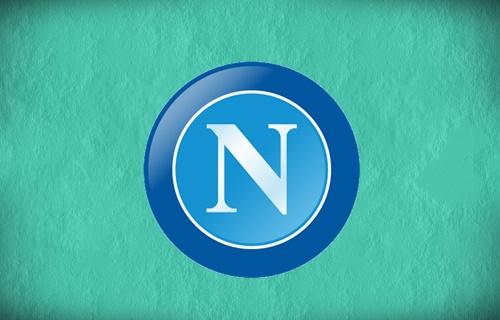 Napoli - Mercado de Transferências