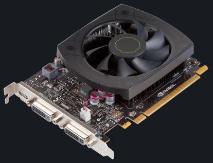 NVidia_GeForce_GTX_650_Ti