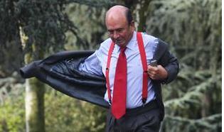 Goldman Sachs o Banco de Santander ¿cual es la diferencia?