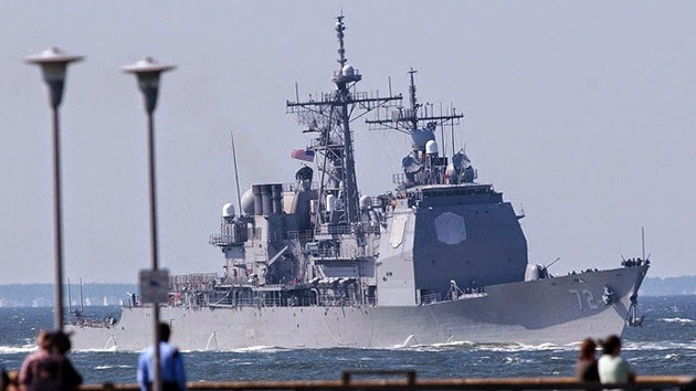 la-proxima-guerra-eeuu-confirma-que-el-vella-gulf-navega-hacia-el-mar-negro-ucrania