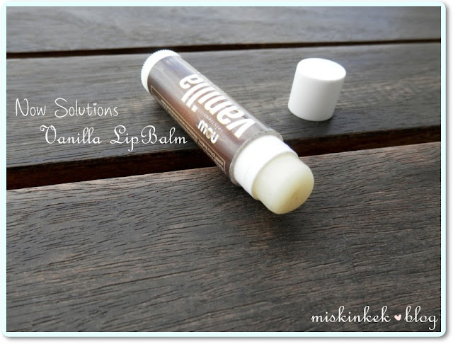 Now-Foods-Solutions-Completely-Kissable-Lip-Balm-Vanilla