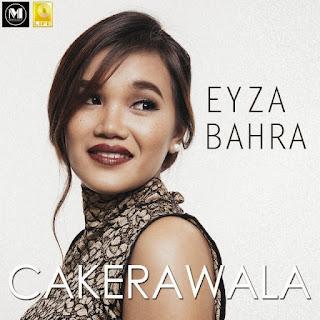 Eyza Bahra - Cakerawala MP3