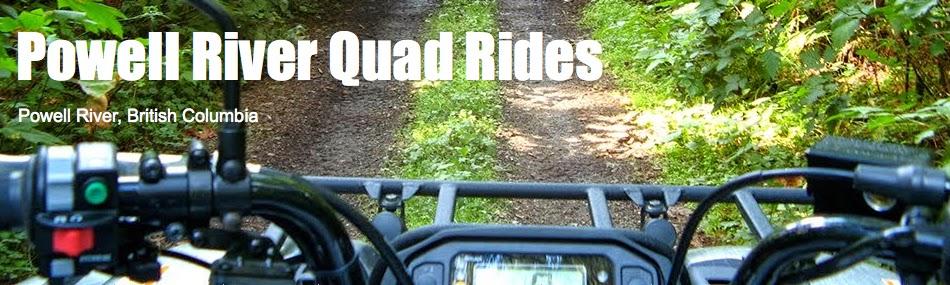 http://prquadrides.blogspot.com