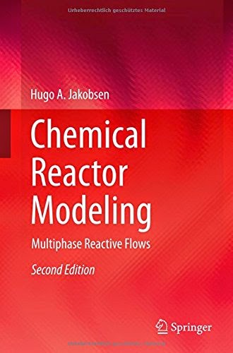 http://www.kingcheapebooks.com/2014/12/chemical-reactor-modeling-multiphase.html