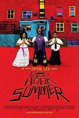 free Red Hook Summer (2012) download films Free & watch online free