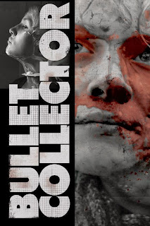 Watch Bullet Collector (Sobiratel pul) (2011) movie free online