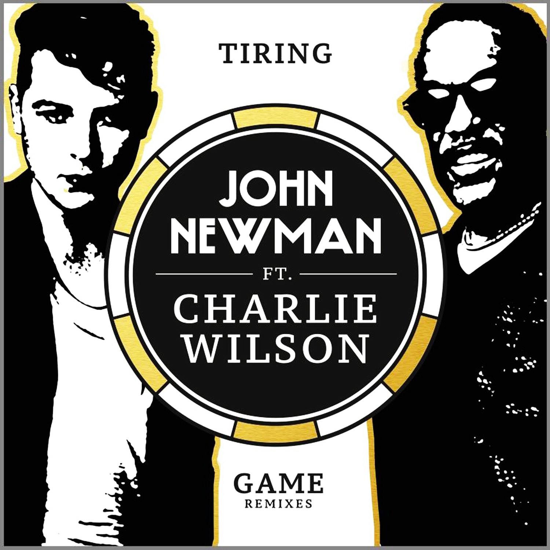 john newman tribute zip