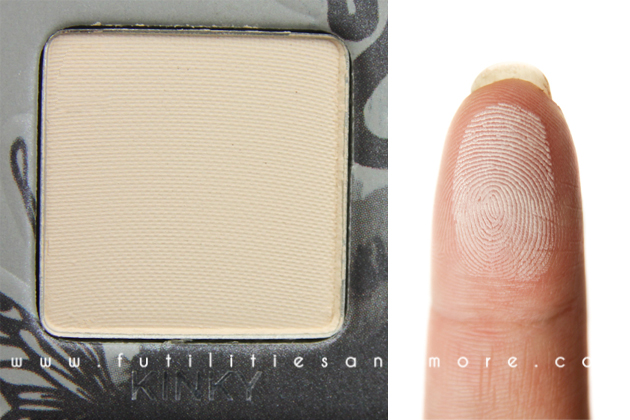 URBAN DECAY SMOKED PALETTE SWATCHES REVIEW BEAUTY BLOG-FUTILITIESANDMORE FUTILITIESMORE FUTILITIES AND MORE