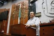El Grupo Parlamentario de Morena condena la violencia contra menores