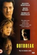 Watch Outbreak (1995) Megavideo Movie Online