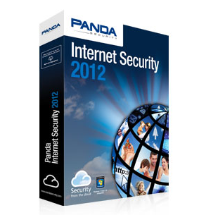 Panda Antivirus Internet Security/Pro 2012 With Valid Legal Serial key