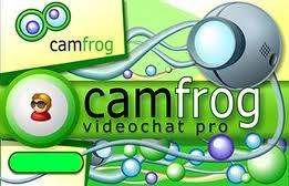 camfrog chat