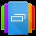 Switchr - Aplikasi keren untuk berpindah aplikasi multitasking