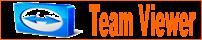 Team Viewer
