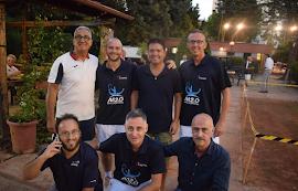 gruppo 18games 2018