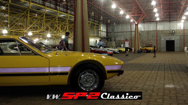 Volkswagen SP2 em Barra Bonita_02
