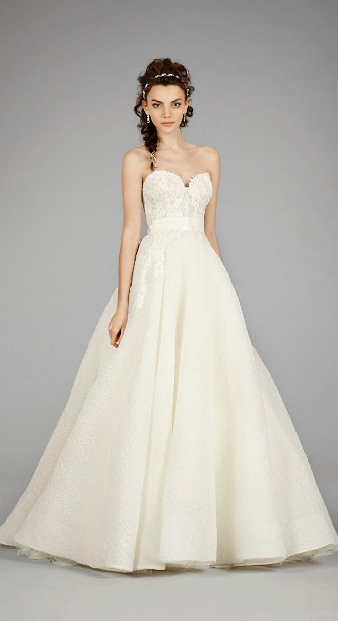 Cheap Wedding Dress For Sale