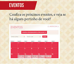 Calendario de Julho da Circulo