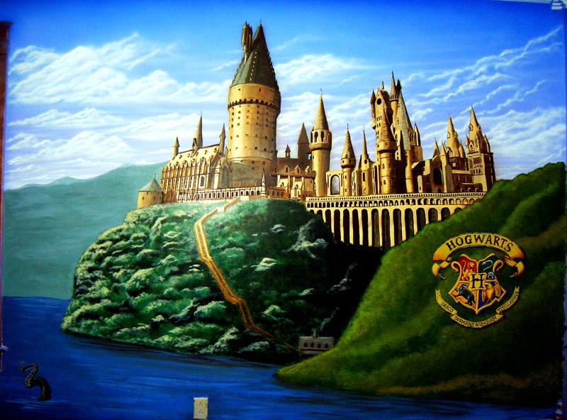 hogwartsmuraldonesmall.jpg