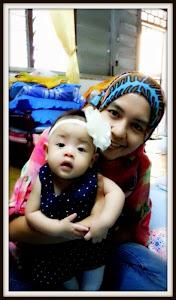 Mama & Phea