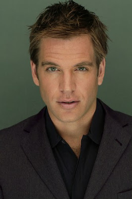 fotos Michael Weatherly